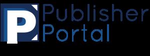 publisher portal image